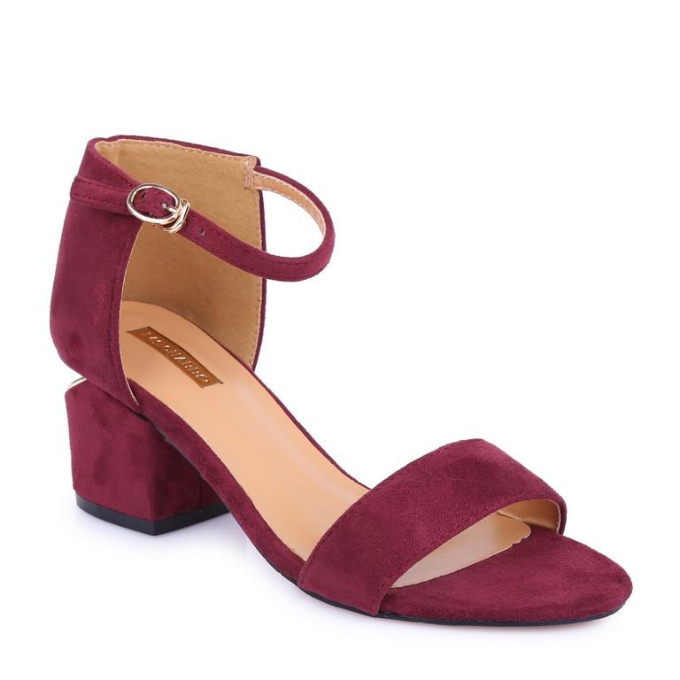 Sandal CG VM2 Man