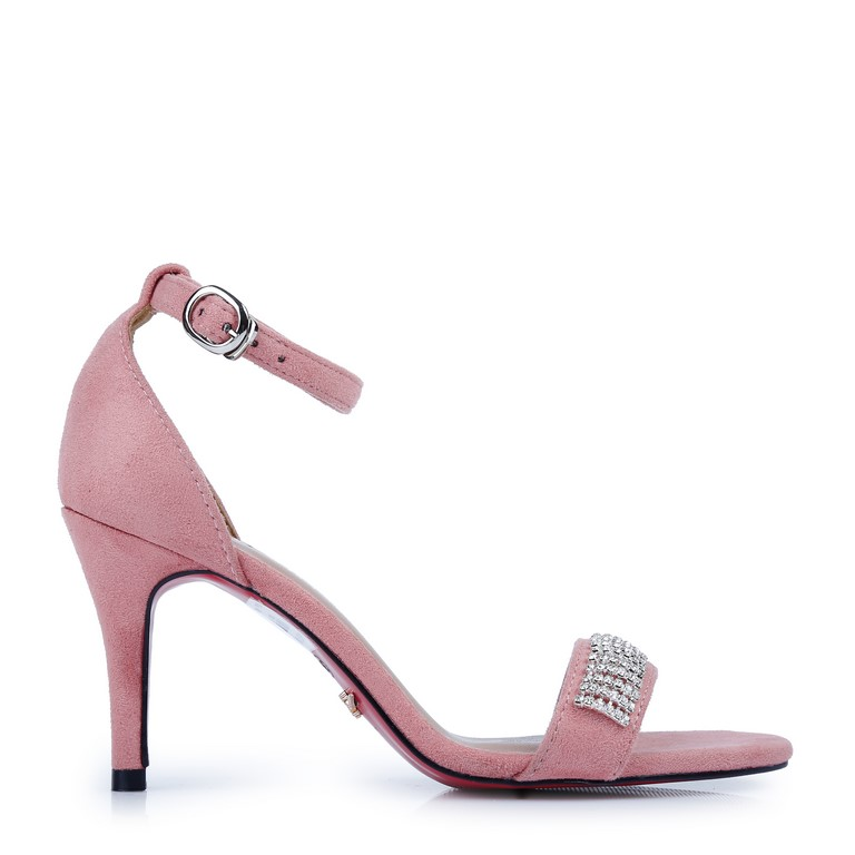 Sandal CG VM38 H