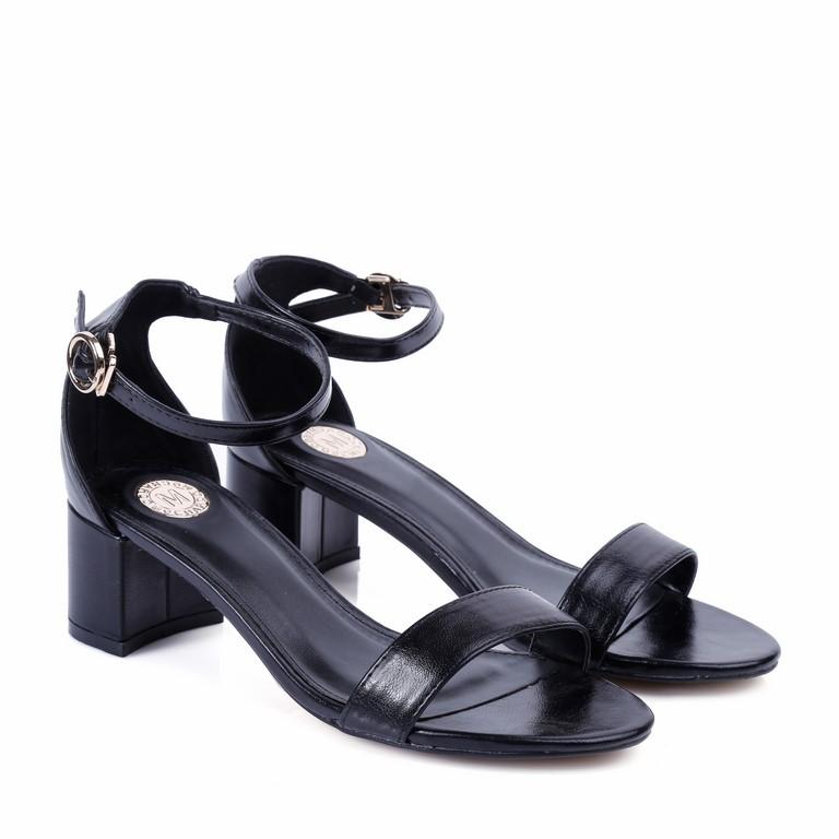 Sandal CG VM39 Den