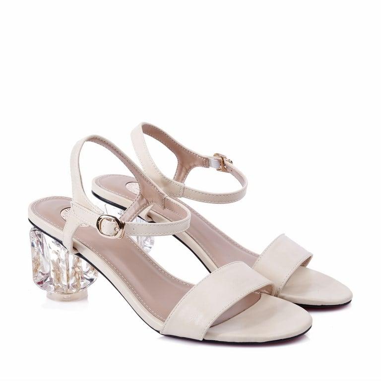 Sandal CG VM40 Kem