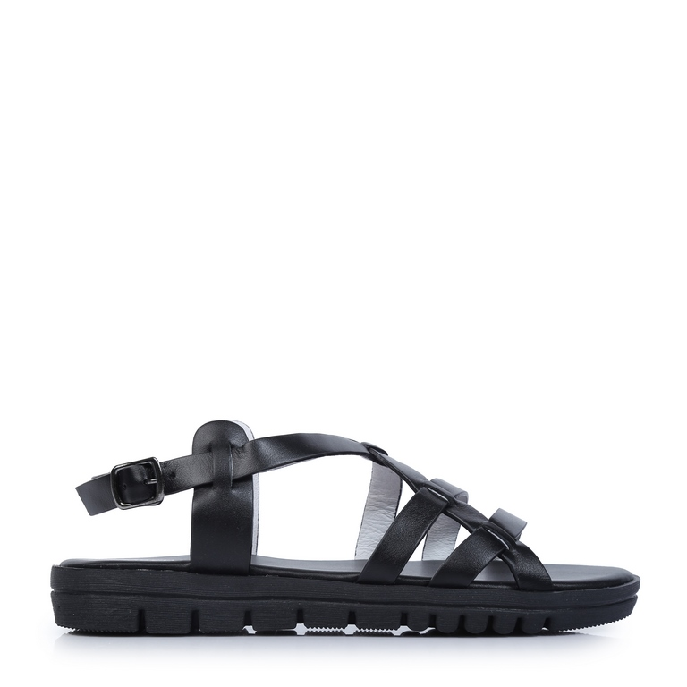 Sandal Da DT PV-55 Den