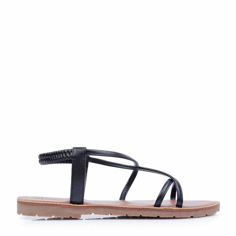Sandal DT DK-11 Den
