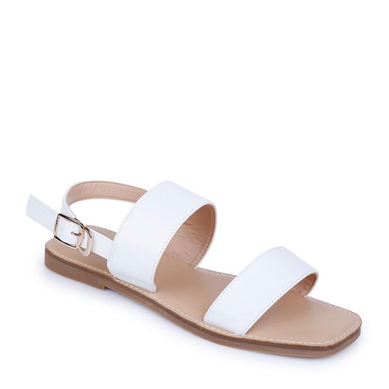 Sandal DT DK-4 Trang
