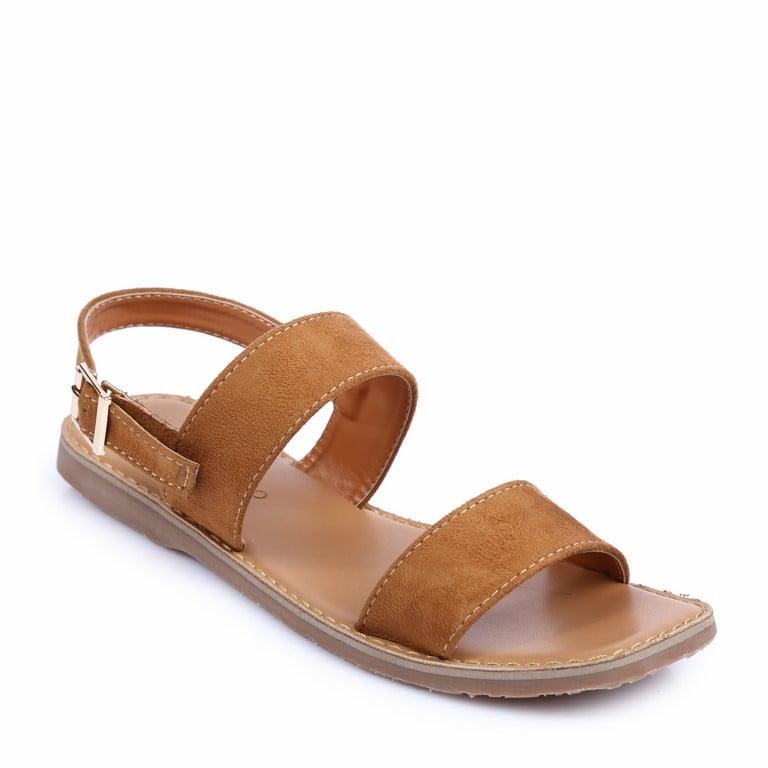 Sandal DT DN4 B