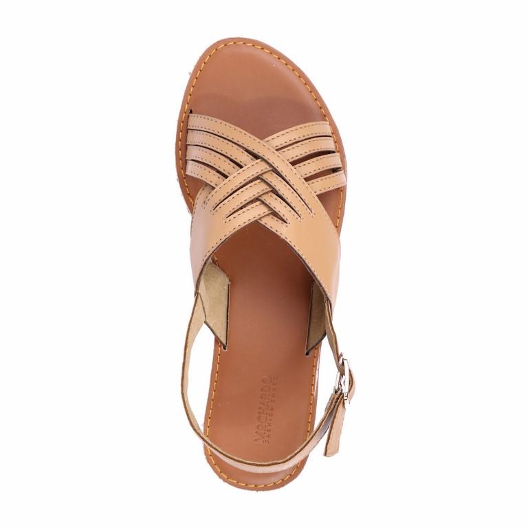 Sandal DT DN6 B