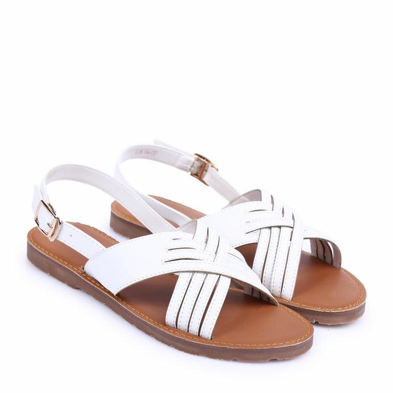 Sandal DT DN6 Tr