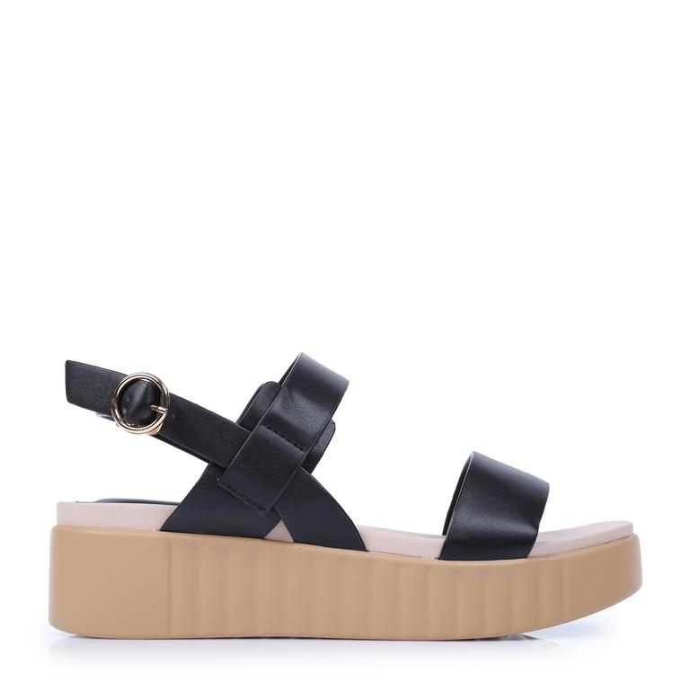 Sandal Xuong AM-06 De