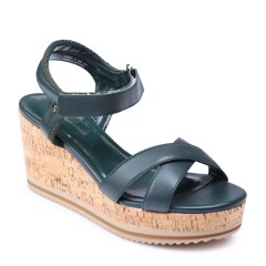 Sandal Xuong AT8 Reu