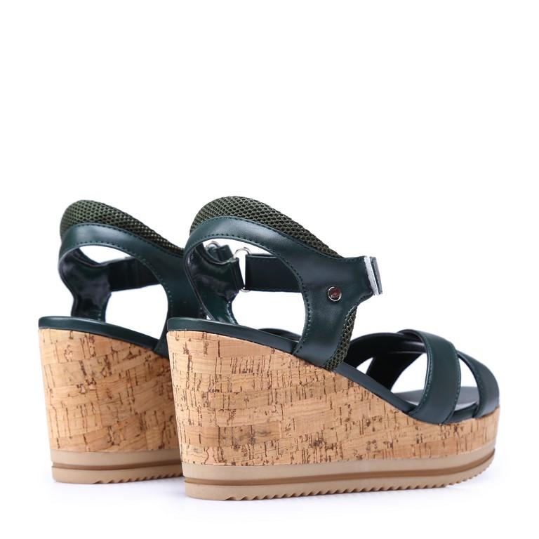 Sandal Xuong AT8 Reu
