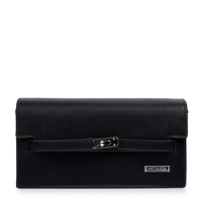 Túi xách Nữ-MS59 Đen
