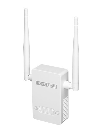 Router TotoLink EX200