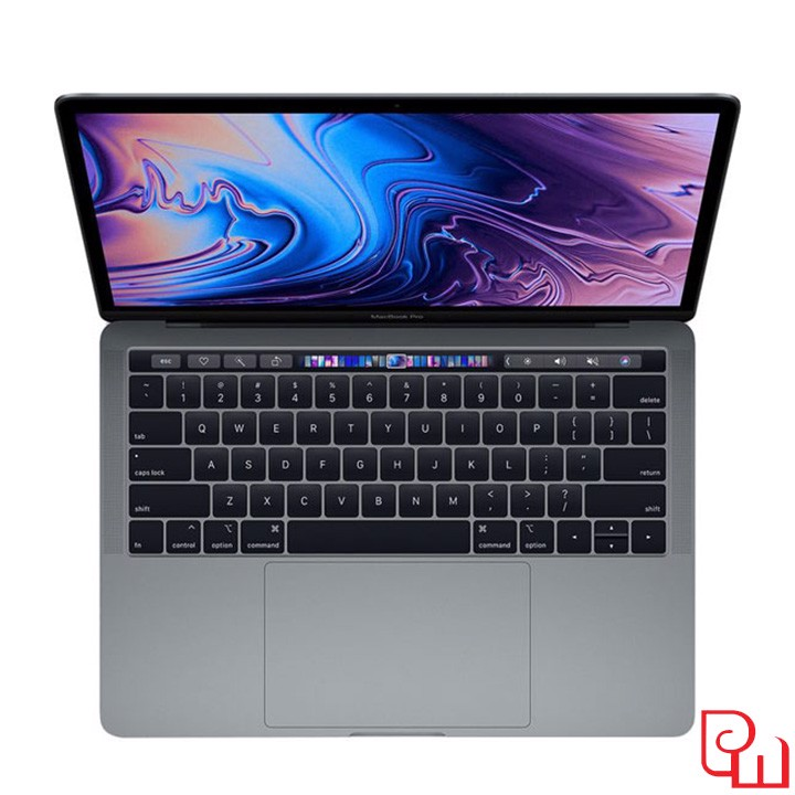Macbook Pro 2019 13 inch Touch Bar i5 256GB (Space Grey)