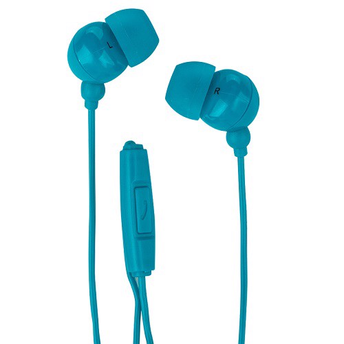 Image result for Maxell IN-MIC PLUGZ
