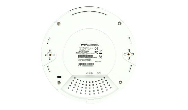 Access Point DrayTek Vigor AP910C