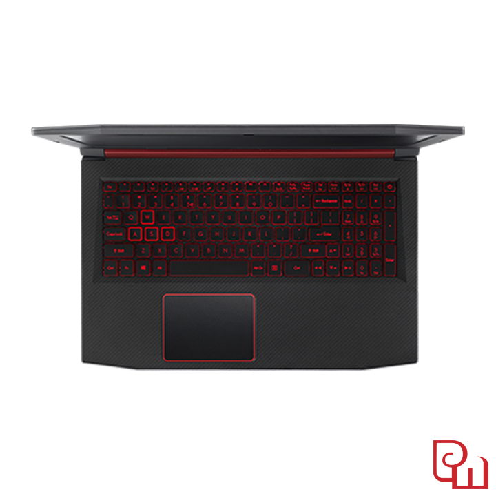 Laptop Acer Nitro 5 AN515-52-5425 (NH.Q3MSV.004)