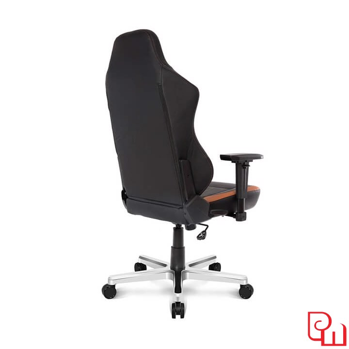 Ghế Chơi Game AKRacing Office Series K500-1 (bigger)