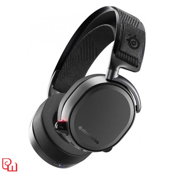 Tai Nghe SteelSeries Arctis Pro Wireless (61473)