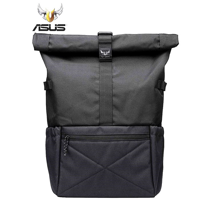 Balo Asus Gaming TUF Backpack For 15 inch - 17 inch (15180-0029000)