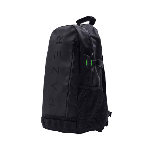 "Balo Razer Rogue 15.6"" Backpack"