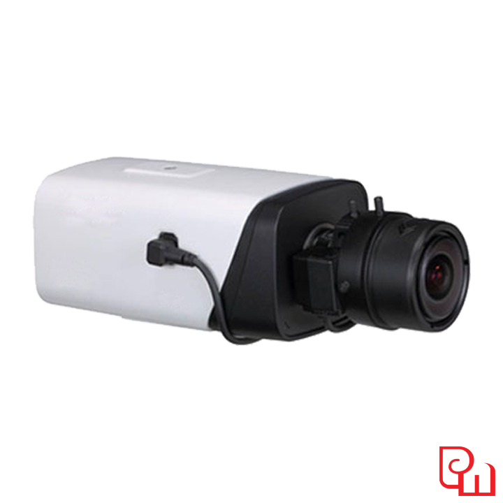 Camera IP CP-UNC-BE21-VMD