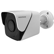 Camera IP Rifatron BLR1-P105