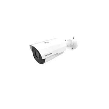 Camera IP Rifatron BLR2-P202