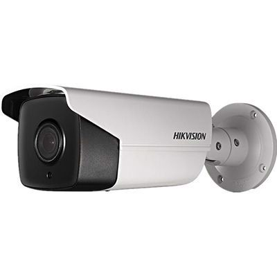 Camera IP HikViSion DS-2CD4A26FWD-IZH
