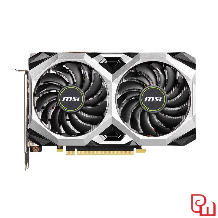 Card Màn Hình MSI GeForce GTX 1660 Super VENTUS XS OC