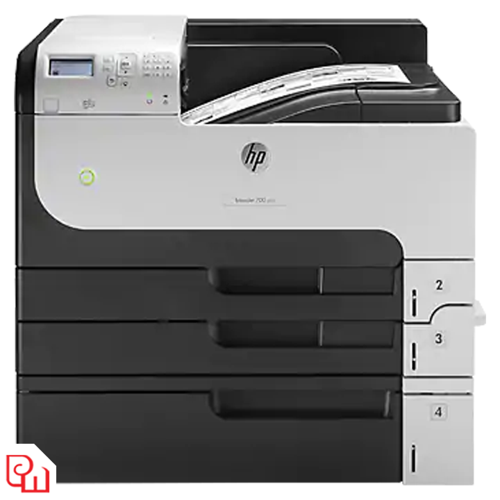 Máy In Laser HP LaserJet Enterprise 700 M712XH-CF238A