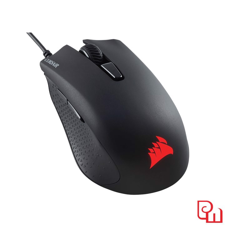 Chuột Gaming Corsair Harpoon RGB Pro FPS/MOBA