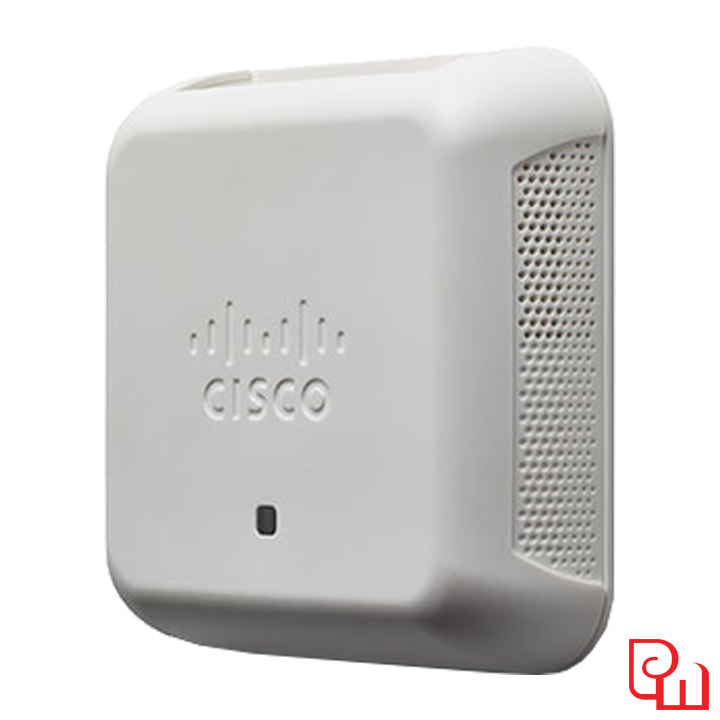 Access Point Cisco WAP150