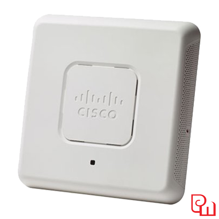 Access Point Cisco WAP571