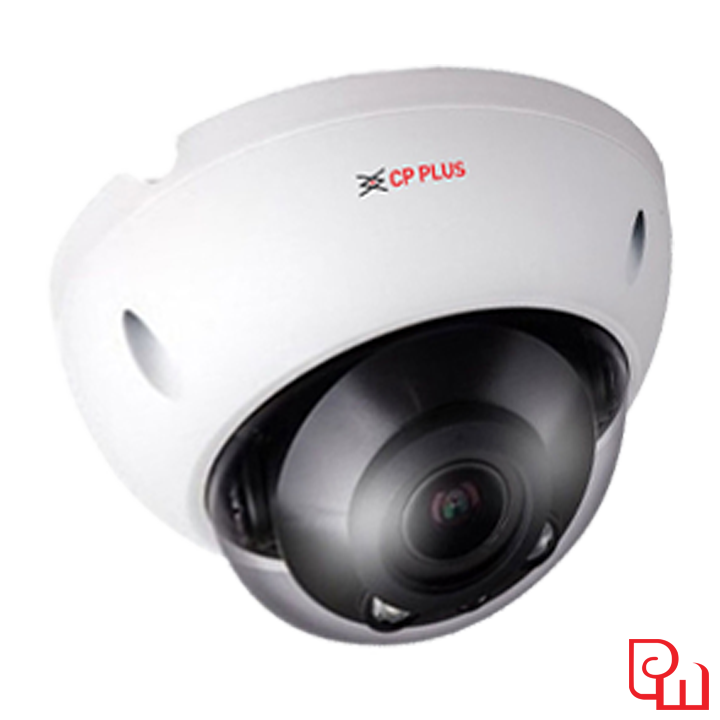 Camera IP CP PLUS CP-UNC-VB20FL3S-M-V2