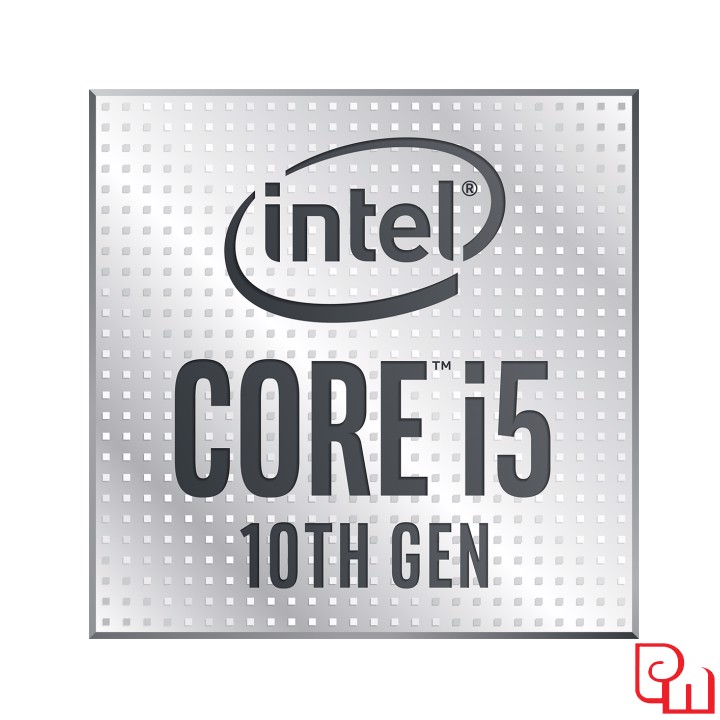 CPU Intel Core i5-10400 (2.9GHz up to 4.3GHz, 12MB) - LGA 1200