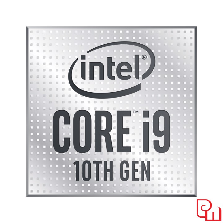 CPU Intel Core i9-10900K (3.7GHz up to 5.3GHz, 20MB) - LGA 1200