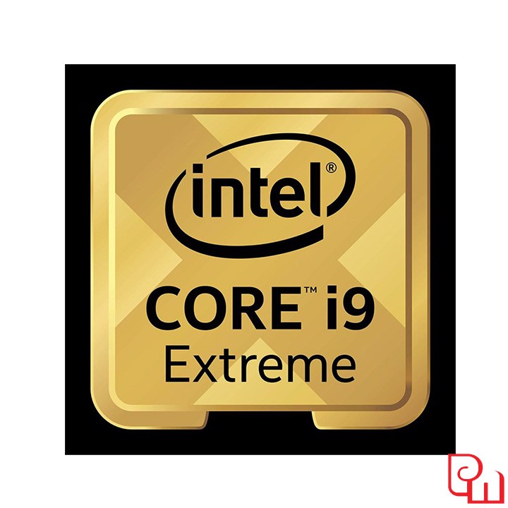 CPU Intel Core i9-10980XE (3.0GHz up to 4.6Ghz, 24.75MB) - LGA 2066