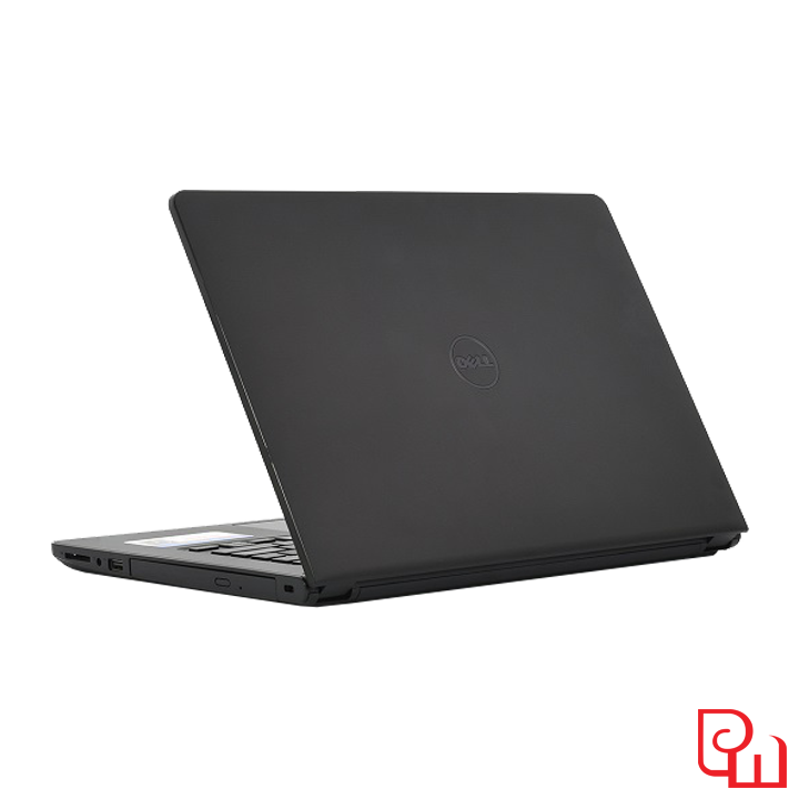 Laptop Dell Inspiron 3467-8J61P1