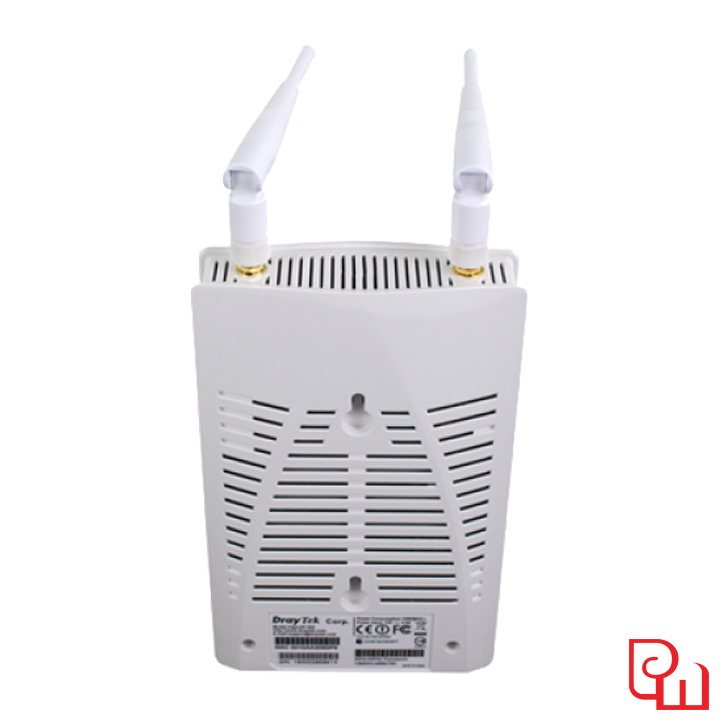 Access Point DrayTek Vigor AP902
