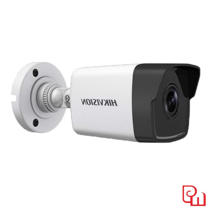 Camera IP HikViSion DS-2CD1043G0-I