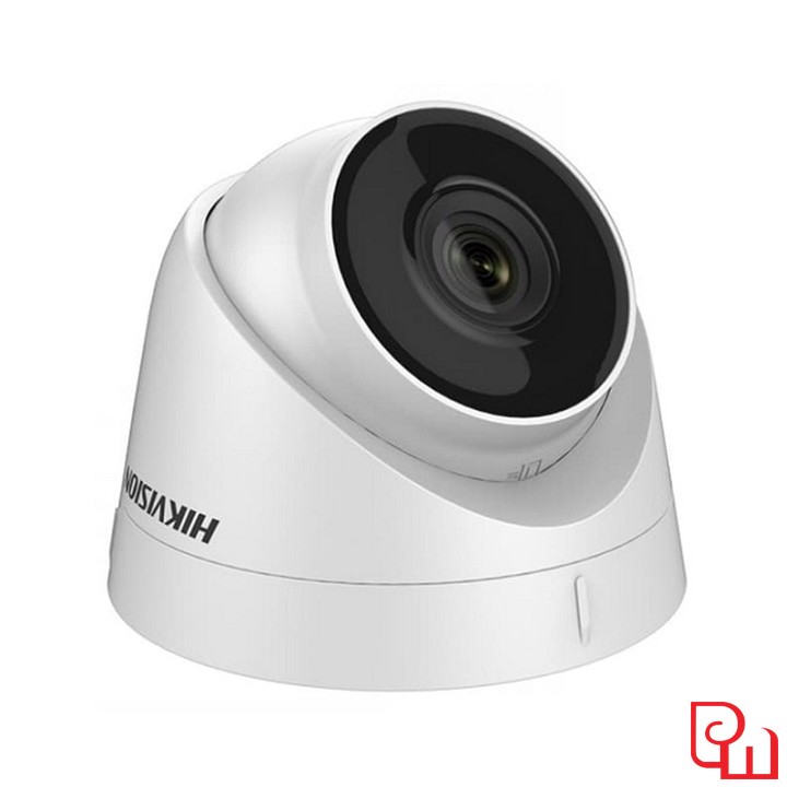 Camera IP HikViSion DS-2CD1323G0E-I