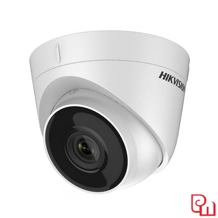 Camera IP HikViSion DS-2CD1343G0-I