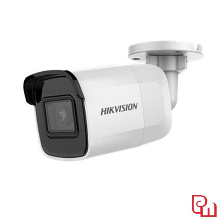 Camera IP HikViSion DS-2CD2021G1-IDW1