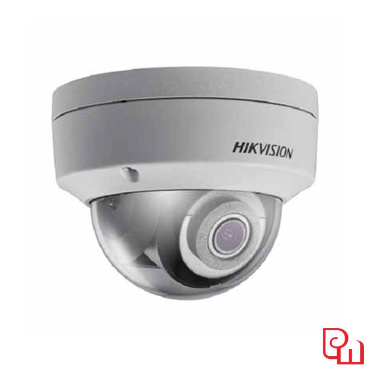 Camera IP HikViSion DS-2CD2125FWD-I