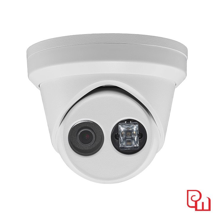 Camera IP HikViSion DS-2CD2343G0-I