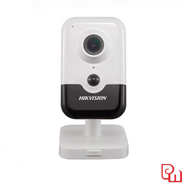 Camera IP HikViSion DS-2CD2421G0-IW