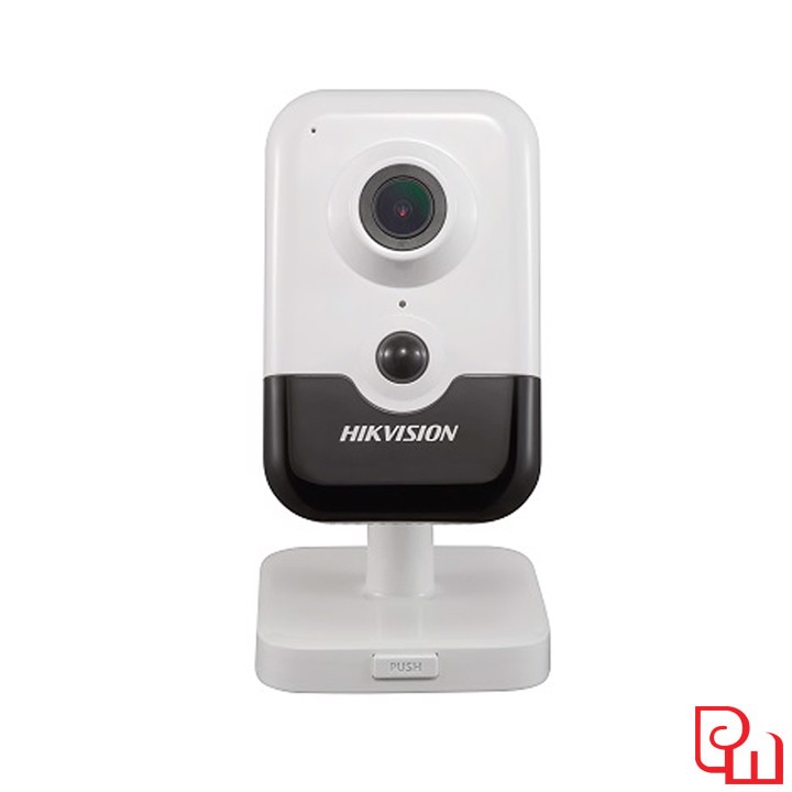 Camera IP HikViSion DS-2CD2463G0-IW