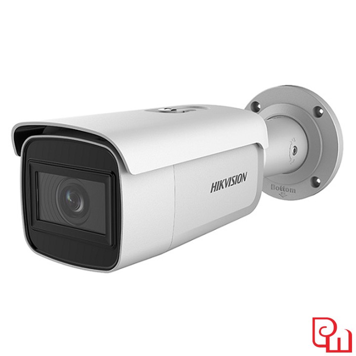 Camera IP HikViSion DS-2CD2623G1-IZ
