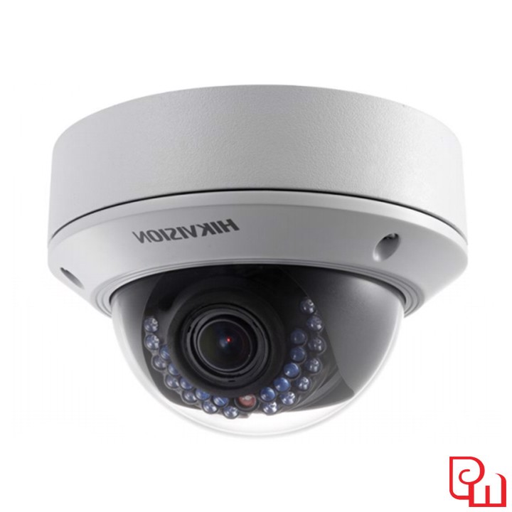 Camera IP HikViSion DS-2CD2742FWD-IZS