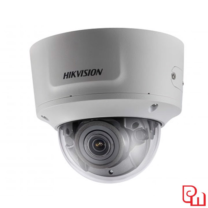 Camera IP HikViSion DS-2CD2725FWD-IZS