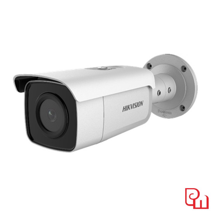 Camera IP HikViSion DS-2CD2T46G1-4I
